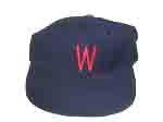 Original Washington Senators / Nationals