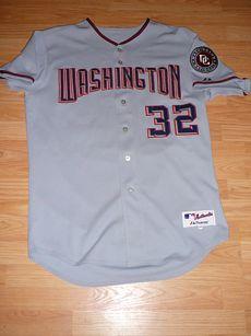 MLB Uniform \u0026 MLB Caps History   MLB