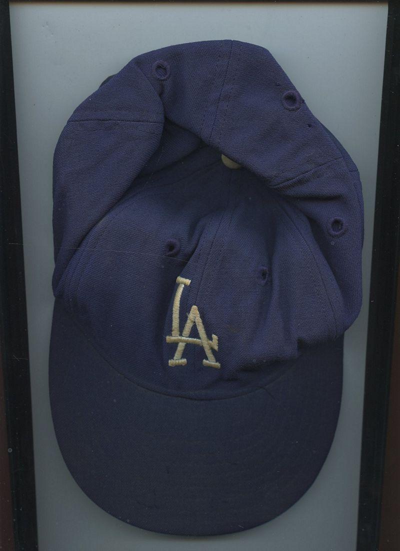 MLB Uniform & MLB Caps History   MLB Collectors
