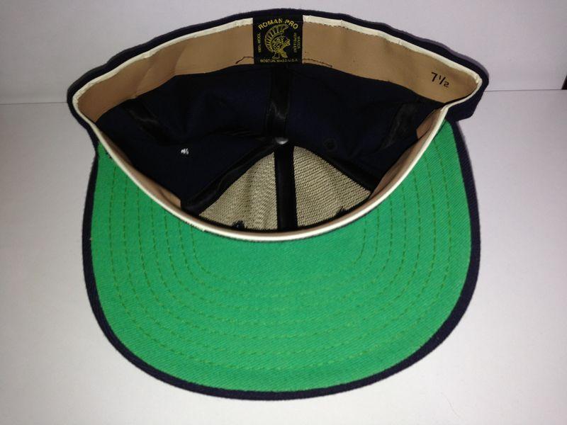 Mlb Uniform Amp Mlb Caps History Mlb Collectors